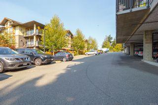 Photo 21: 402 3240 Jacklin Rd in : La Walfred Condo for sale (Langford)  : MLS®# 855176