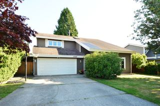 Photo 40: 1933 SOUTHMERE CRESCENT in South Surrey White Rock: Home for sale : MLS®# r2207161