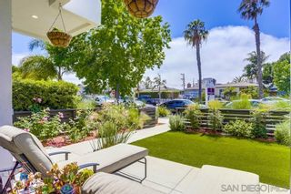 Photo 6: House for sale : 4 bedrooms : 3913 Kendall St in San Diego