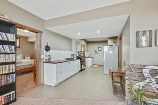 Photo 32: 30221 Range Road 284: Rural Mountain View County Detached for sale : MLS®# A1081499