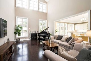 Photo 7: 95 Sarracini Cres in Vaughan: Islington Woods Freehold for sale : MLS®# N5318300