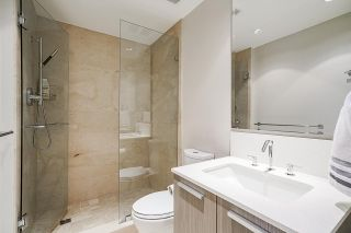 """Photo 27: 1905 1221 BIDWELL Street in Vancouver: West End VW Condo for sale in """"Alexandra"""" (Vancouver West)  : MLS®# R2616206"""