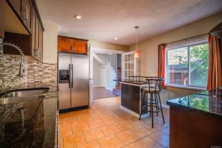 Photo 5: 1450 Westall Ave in : Vi Oaklands House for sale (Victoria)  : MLS®# 883523