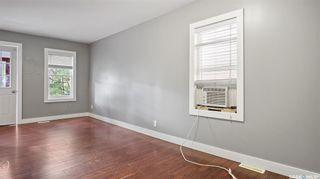 Photo 9: 316 J Avenue North in Saskatoon: Westmount Residential for sale : MLS®# SK868395