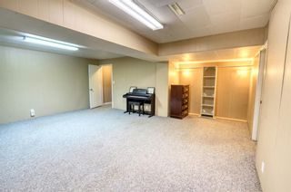 Photo 25: 3231 52 Avenue NW in Calgary: Brentwood Detached for sale : MLS®# A1128463