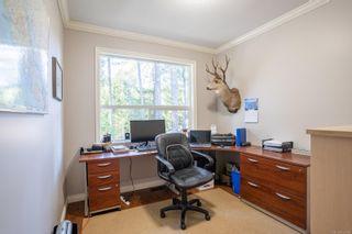 Photo 18: 856 Whistler Pl in : Na South Nanaimo House for sale (Nanaimo)  : MLS®# 873496