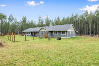 Photo 26: 1310 Dobson Rd in : PQ Errington/Coombs/Hilliers House for sale (Parksville/Qualicum)  : MLS®# 865591