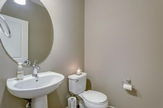 Photo 18: 140 VALLEY POINTE Place NW in Calgary: Valley Ridge Detached for sale : MLS®# C4271649