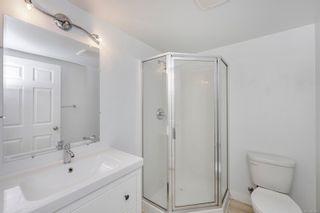 Photo 24: 1819 Dunnett Cres in : SE Gordon Head House for sale (Saanich East)  : MLS®# 878872