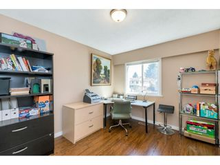 """Photo 19: 9331 ALGOMA Drive in Richmond: McNair House for sale in """"MCNAIR"""" : MLS®# R2567133"""