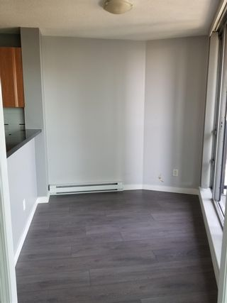 """Photo 12: 2201 501 PACIFIC Street in Vancouver: Downtown VW Condo for sale in """"THE 501"""" (Vancouver West)  : MLS®# R2605380"""