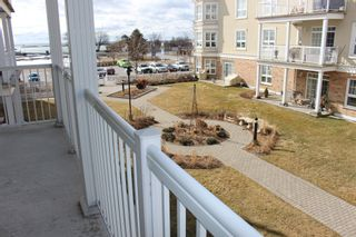 Photo 22: 223 148 Third Street in Cobourg: Other for sale : MLS®# 518580048