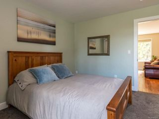 Photo 37: 1230 Glen Urquhart Dr in COURTENAY: CV Courtenay East House for sale (Comox Valley)  : MLS®# 781677