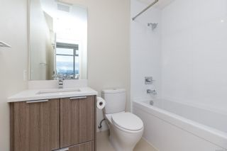 Photo 12: 1011 728 Yates St in : Vi Downtown Condo for sale (Victoria)  : MLS®# 857913