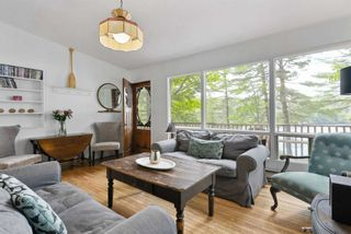 Photo 8: 16 1500 Fish Hatchery Road in Muskoka Lakes: House (Bungalow) for sale : MLS®# X5267124