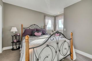 Photo 33: 68 Rainbow Falls Boulevard: Chestermere Detached for sale : MLS®# A1060904
