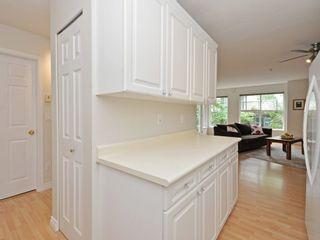 Photo 9: 208 14885 100 Avenue in Surrey: Guildford Condo for sale (North Surrey)  : MLS®# R2110305
