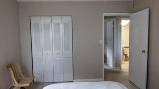 Photo 8: 470 310 8 Street SW in Calgary: Downtown Commercial Core Apartment for sale : MLS®# A1099837