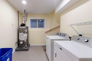 Photo 34: 3838 - 3840 WESTWOOD Drive in Prince George: Peden Hill Duplex for sale (PG City West (Zone 71))  : MLS®# R2481826