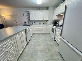 Photo 3: 6 4271 Wellington Rd in Nanaimo: Na Diver Lake Row/Townhouse for sale : MLS®# 888310
