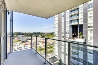 """Photo 14: 1008 3581 E KENT AVENUE NORTH in Vancouver: South Marine Condo for sale in """"WESGROUP AVALON PARK 2"""" (Vancouver East)  : MLS®# R2588723"""