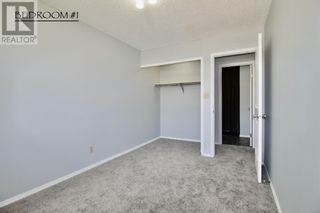 Photo 11: 29, 101 Mill Street in Hinton: Condo for sale : MLS®# A1129154