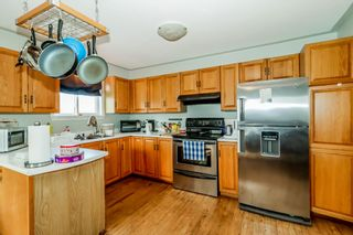 Photo 16: 30 Cherry Lane in Kingston: 404-Kings County Multi-Family for sale (Annapolis Valley)  : MLS®# 202104094