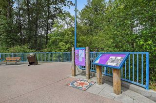 """Photo 25: 206 2253 WELCHER Avenue in Port Coquitlam: Central Pt Coquitlam Condo for sale in """"ST. JAMES GATE"""" : MLS®# R2618061"""