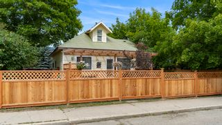 Photo 37: 191 Southeast 3 Street in Salmon Arm: DOWNTOWN House for sale (SE SALMON ARM)  : MLS®# 10187670