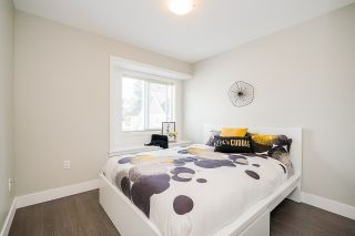 "Photo 34: 7 9000 GENERAL CURRIE Road in Richmond: McLennan North Townhouse for sale in ""WINSTON GARDENS"" : MLS®# R2512130"