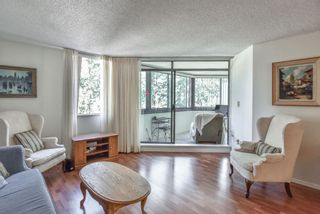 Photo 14: 404 1480 FOSTER Street: White Rock Condo for sale (South Surrey White Rock)  : MLS®# R2398783