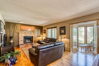 Photo 10: 64 Hawkford Crescent NW in Calgary: Hawkwood Detached for sale : MLS®# A1144799