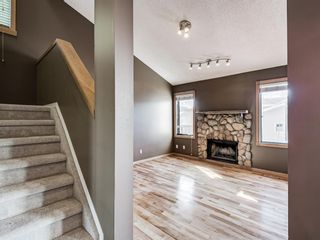 Photo 16: 327 River Rock Circle SE in Calgary: Riverbend Detached for sale : MLS®# A1089764