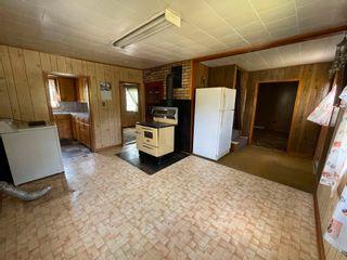 Photo 23: 237 Lower Jordan Branch Road in Jordan Branch: 407-Shelburne County Residential for sale (South Shore)  : MLS®# 202112840