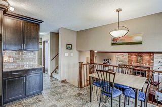 Photo 15: 87 Bermuda Close NW in Calgary: Beddington Heights Detached for sale : MLS®# A1073222
