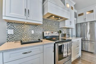 """Photo 5: 20979 80A Avenue in Langley: Willoughby Heights House for sale in """"Yorkson"""" : MLS®# R2260000"""