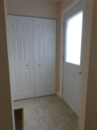Photo 10: 1220 Highway 4 in Salt Springs: 108-Rural Pictou County Residential for sale (Northern Region)  : MLS®# 202016313