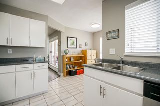 """Photo 17: 505 612 FIFTH Avenue in New Westminster: Uptown NW Condo for sale in """"FIFTH AVENUE"""" : MLS®# R2599706"""