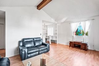 """Photo 4: 305 725 COMMERCIAL Drive in Vancouver: Hastings Condo for sale in """"Place de Vito"""" (Vancouver East)  : MLS®# R2619127"""