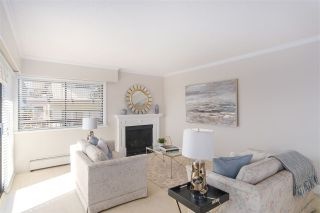 Photo 3: 207 175 E 5TH Street in North Vancouver: Lower Lonsdale Condo for sale : MLS®# R2413034