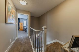 Photo 25: 7512 MAY Common in Edmonton: Zone 14 Townhouse for sale : MLS®# E4236152