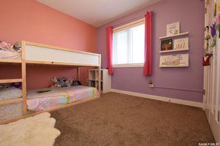 Photo 20: 5620 Pearsall Crescent in Regina: Harbour Landing Residential for sale : MLS®# SK779523