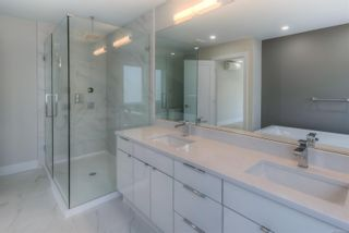 Photo 27: 3457 Cobb Lane in : SE Maplewood House for sale (Saanich East)  : MLS®# 862248