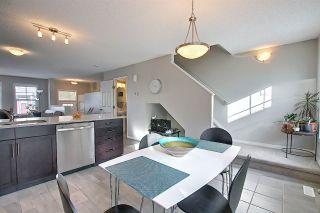 Photo 18: 63 7385 Edgemont Way in Edmonton: Zone 57 Townhouse for sale : MLS®# E4232855