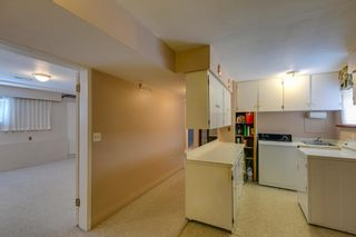 """Photo 14: 15159 DOVE Place in Surrey: Bolivar Heights House for sale in """"BIRDLAND"""" (North Surrey)  : MLS®# R2136930"""