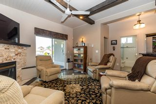 """Photo 27: 47 47470 CHARTWELL Drive in Chilliwack: Little Mountain House for sale in """"GRANDVIEW ESTATES"""" : MLS®# R2599834"""