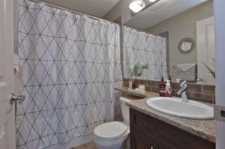 Photo 12: 111 AMBLESIDE DR SW in Edmonton: Zone 56 Condo for sale : MLS®# E4159357