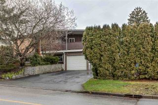 Photo 2: 407 DRAYCOTT Street in Coquitlam: Central Coquitlam House for sale : MLS®# R2417540