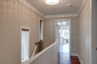 Photo 18: 3616 3 Street SW in Calgary: Parkhill Detached for sale : MLS®# A1143813