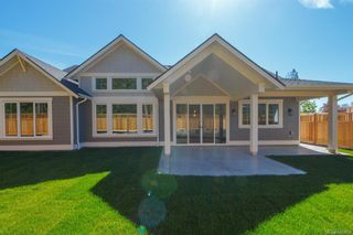 Photo 46: 9250 Bakerview Close in North Saanich: NS Bazan Bay House for sale : MLS®# 842413